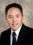 San Marino Real Estate Attorney Eric H Lin