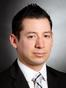 Lake Forest Immigration Attorney Eryk R. Escobar