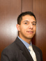 Santa Ana Construction / Development Lawyer Guillermo Marquez Tello