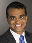 Orange County Gaming Law Attorney Harsh P Parikh