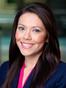 San Diego County Environmental / Natural Resources Lawyer Hazel Ocampo Nunez