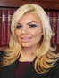 Montrose Litigation Lawyer Iveta Ovsepyan