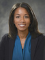 San Buenaventura Contracts / Agreements Lawyer Jacquelyn Denise Ruffin