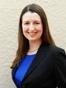 Piedmont Administrative Law Lawyer Jean Roche Krasilnikoff