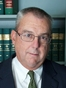 Lancaster Criminal Defense Attorney Robert H. Reese Jr.