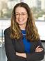 Santa Monica Computer Fraud Lawyer Jessica Eve Freed Mendelson
