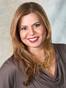 La Crescenta Speeding / Traffic Ticket Lawyer Aileen Sherene Azadian