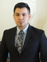 Fresno Social Security Lawyers Jonathan Omar Pena