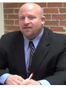 Fresno County Criminal Defense Lawyer Jonathan Eaton Rooker