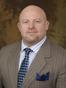 Fresno County DUI / DWI Attorney Jonathan Eaton Rooker