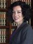 Albany Criminal Defense Attorney Julia Deutsch