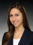Tujunga Business Attorney Karineh Tarbinian