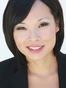 Pacific Palisades Immigration Attorney Kelly W Cheung