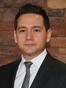 Las Vegas Landlord & Tenant Lawyer Kevin Lee Hernandez