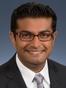 Huntington Beach Communications / Media Law Attorney Kishan Hasmukh Barot