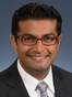 Huntington Beach International Law Attorney Kishan Hasmukh Barot