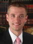 New Port Richey Litigation Lawyer Martin Macyszyn