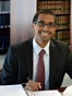 Orange County Juvenile Law Attorney Bhavik G Patel