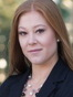 Santa Barbara Litigation Lawyer Lauren R Miller