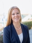 Oxnard Litigation Lawyer Lauren R. Wood