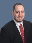 West Palm Beach Advertising Lawyer Joseph Anthony Cafaro