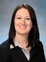 Hyattsville Construction / Development Lawyer Lesley N Derenzo