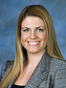 Miami Family Law Attorney Katie Elizabeth Gill