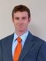 Tampa Trademark Application Attorney Todd Allen Jennings
