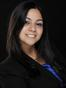 South Florida Immigration Attorney Erica Luque