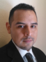 Arlington Tax Lawyer Marcos P Martinez