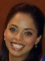 Grand Prairie Estate Planning Attorney Yanaisdys Maria Baeza Martinez