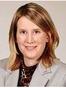 Sacramento DUI / DWI Attorney Marion H Titus