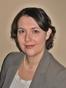 Saint Johns County Elder Law Attorney Eva Paulk
