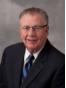 Phoenix General Practice Lawyer John W Oberg