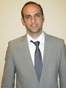 Tarzana Immigration Attorney Matthew Rabban