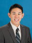 Alviso Insurance Law Lawyer Matthew Chi So