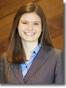Raleigh Tax Lawyer Rachel Elizabeth Kornreich