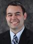 Eustis Litigation Lawyer Zachary Tyler Broome