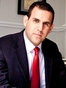 Fort Lauderdale Immigration Attorney Danny Cohen