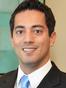 San Diego Ethics / Professional Responsibility Lawyer Michael M Nalan