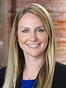 San Diego Administrative Law Lawyer Michelle J Wells