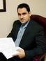 Hialeah Criminal Defense Attorney Hiram Abi Paz