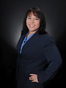 Santa Fe Springs Real Estate Attorney Naomi Rivas Gonzalez