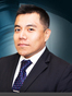 San Diego Criminal Defense Attorney Narciso Delgado-Cruz
