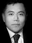 San Diego Immigration Attorney Narciso Delgado-Cruz