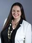 Lauderhill Criminal Defense Attorney Nazarena Ocon Hauser