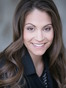 Corona Del Mar Family Law Attorney Nicole Nuzzo