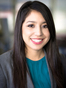 Upland Litigation Lawyer Nicole Vongchanglor