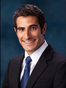 Broward County General Practice Lawyer Valerio Spinaci