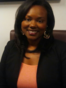 Martinez Civil Rights Attorney Patanisha Ena Davis-Jenkins